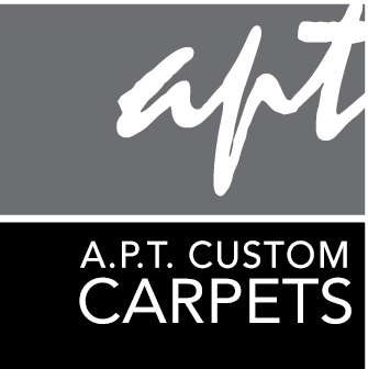 Carpets and Area Rugs in North Toronto